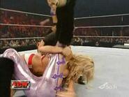 11-13-07 ECW 7