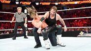 November 16, 2015 Monday Night RAW.21