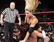 November 7, 2005 Raw.13