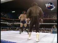 September 28, 1986 Wrestling Challenge.00006