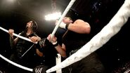 WWE World Tour 2013 - Dublin.2