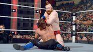 April 25, 2016 Monday Night RAW.9