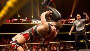 November 18, 2015 NXT.6
