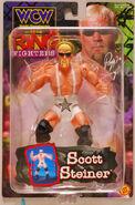 Scott Steiner Toy 2