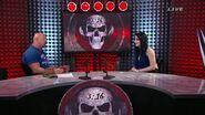 Stone Cold Podcast Paige.00001