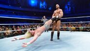WWE World Tour 2014 - Frankfurt.13
