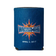 WrestleMania 33 Drink Sleeve