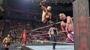 10-24-16 Raw 11