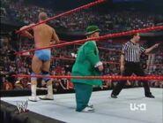 January 7, 2008 Monday Night RAW.00035