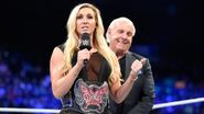 March 17, 2016 Smackdown.19