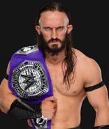 Neville Title Final--354b8d36f17005634cfa28e6b33f337c