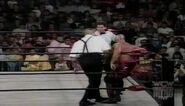October 9, 1995 Monday Nitro.00010