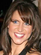 Stephanie-McMahon