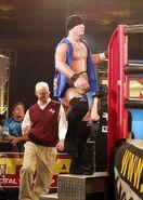 TNA 10-30-02 7