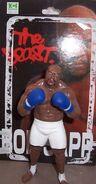 Bob Sapp Toy 1
