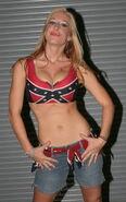 Jessie B. Smothers 0139
