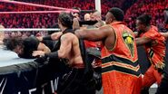 October 12, 2015 Monday Night RAW.55