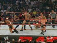 Raw-12-4-2004.6