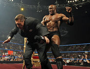 Smackdown-9-June-2006.1