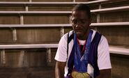 2014 Special Olympic Games.00020