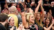 April 25, 2016 Monday Night RAW.48