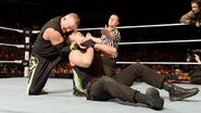 January 13, 2014 Monday Night RAW.32