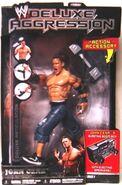 John Cena Deluxe Series 1