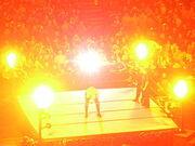 Kane Fire