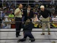 October 30, 1995 Monday Nitro.00011