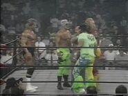 September 11, 1995 Monday Nitro.00025
