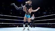 WrestleMania Revenge Tour 2013 - Cologne.17