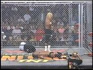 Fall Brawl 1998.00035