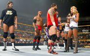 NXT 8-3-10 2