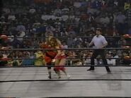 November 27, 1995 Monday Nitro.00006