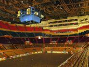 Buffalo Memorial Auditorium.1