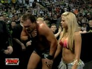 ECW 11-14-06 8