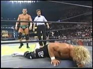 Fall Brawl 1998.00038