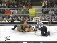 January 6, 2000 Smackdown.00027