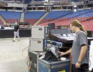 October 17, 2005 Pre Raw.9