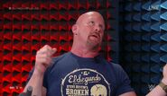 Stone Cold Podcast A.J. Styles.00006