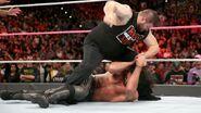 10-10-16 Raw 66