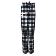 CM Punk Best In The World Youth Flannel Pants