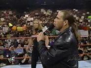 February 9, 1998 Monday Night RAW.00048