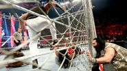 January 13, 2014 Monday Night RAW.77