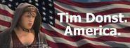 Tim Donst 5