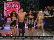 ECW 9-11-07 5