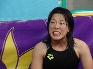 Sayaka Obihiro - BXcFRJ-CQAAJ Iw