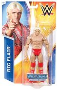 WWE Series 48 Ric Flair