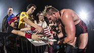 11-8-14 WWE 10