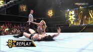 7-3-12 NXT 8